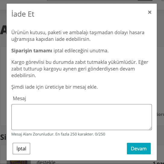 Ekran 4.3