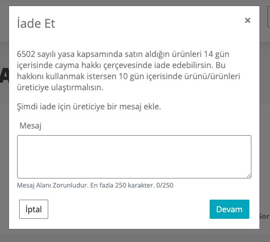 Ekran 4.6