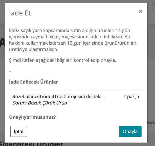 Ekran 4.9