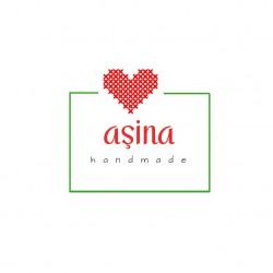 Aşina Handmade