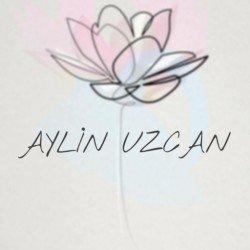 Aylin Uzcan