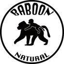 Baboon Natural