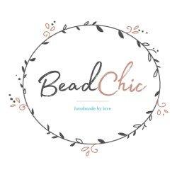 Beadchic