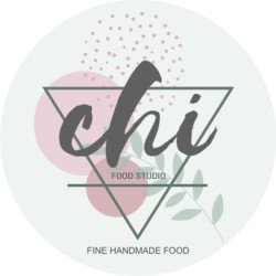 Chi Food Studio