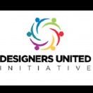Designers United Initiative