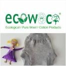 Ecowoco