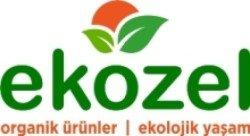 Ekozel Organik Tarım Ürünleri