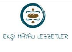 Ekşi Mayalı Lezzetler