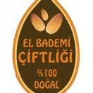 El Bademi Çiftliği