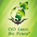 EYO GREEN BAT POWER ORGANİK YARASA GÜBRESİ