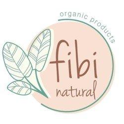 Fibi Natural
