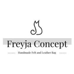 Freyja Concept