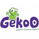 GekoO