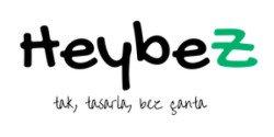 Heybez