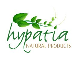 Hypatia Natural Products