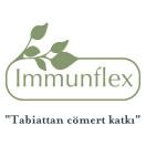 Immunflex