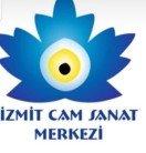 İzmit Cam Sanat Merkezi