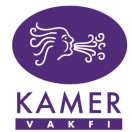 KAMER VAKFI