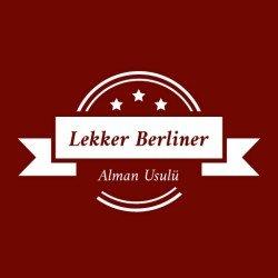 Lekker Berliner (İZMİT)