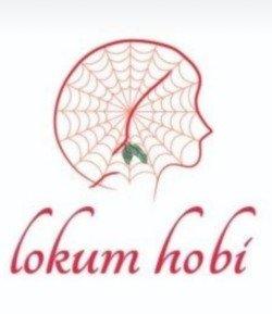 Lokum Hobi