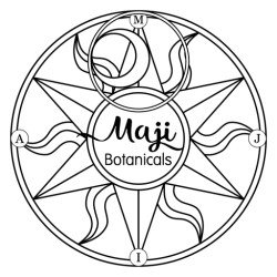 Maji Botanicals