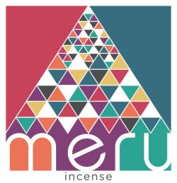 Meru Incense