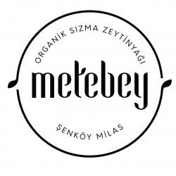 Metebey
