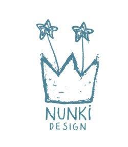 Nunki Design