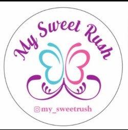 My Sweet Rush