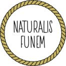 Naturalis Funem