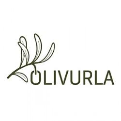 OLIVURLA