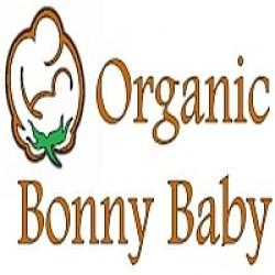 Organic Bonny Baby