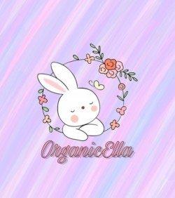 Organicella