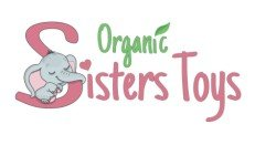 OrganicSistersToys