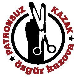 Özgür Kazova