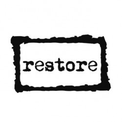 Restore Jeans