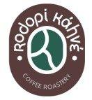 Rodopi Kahve