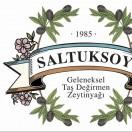 Saltuksoy