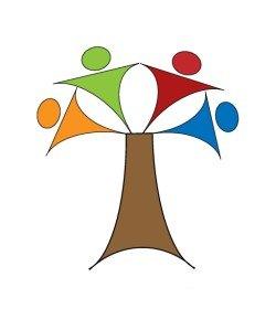 Yaşam Yolu Çevre Kültür Üretim ve Pazarlama Kooperatifi