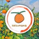 Satsumania