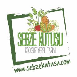 Sebze Kutusu