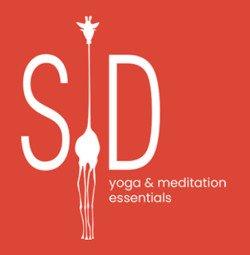 SID yoga&meditation essentials