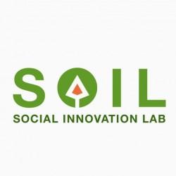 Soil İnovasyon Laboratuvarı ve Eğitim Hizmetleri Anonim Şirketi