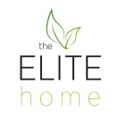 THE ELITE HOME