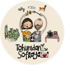 Tohumdan Sofraya