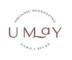 Umay Herbal