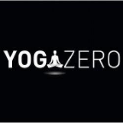 Yogazero