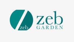 ZEB Garden