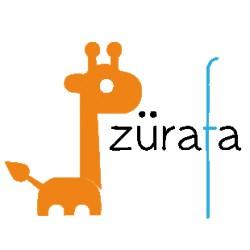 Zürafa oyuncak