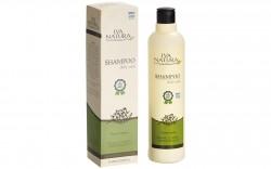 Organik Günlük Bakım Şampuanı 400 Ml